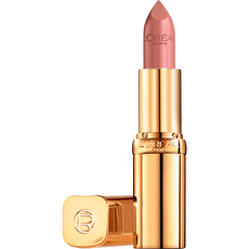 L'Oréal Paris Make-Up Designer Color Riche Satin Lipstick - 231 Sepia Silk - Nude
