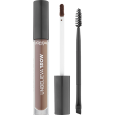 L'Oréal Paris Unbelieva Brow 108 Dark Brunette Wenkbrauwgel