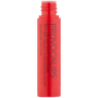 Rimmel London Provocalips Lip Color - 500 Kiss Me You Fool