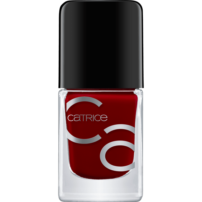 Catrice ICONails Nail Polish 03 Caught On The Red Carpet