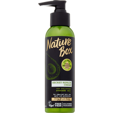 Nature Box Avocado Secret Repair Cream
