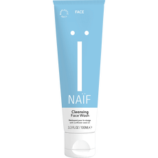 Naïf Face wash