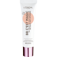 L'Oréal Paris BB C'est Magic 03 Medium Light BB Cream