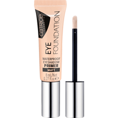 Catrice Eye Foundation Matt Eyeshadow Primer 010 As Strong As You Are