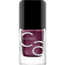 Catrice Iconails Gel Lacquer 80 Cherry Bite