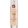 Maybelline - Dream Satin Liquid - 21 Nude - Foundation SPF13