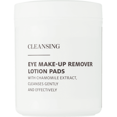 Etos Eye Make-Up Remover Pads Lotion
