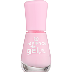 Essence The Gel Nail Polish 55 Be Awesome Tonight