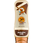 Australian Gold Bronzer Lotion Sunscreen SPF30