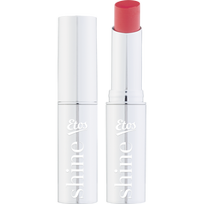 Etos High Shine Lipstick Summer Chic