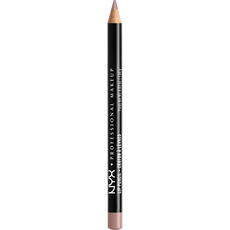 NYX Professional Makeup Slim Lip Pencil Mauve SPL831