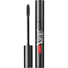 Pupa Vamp! mascara all-in-one