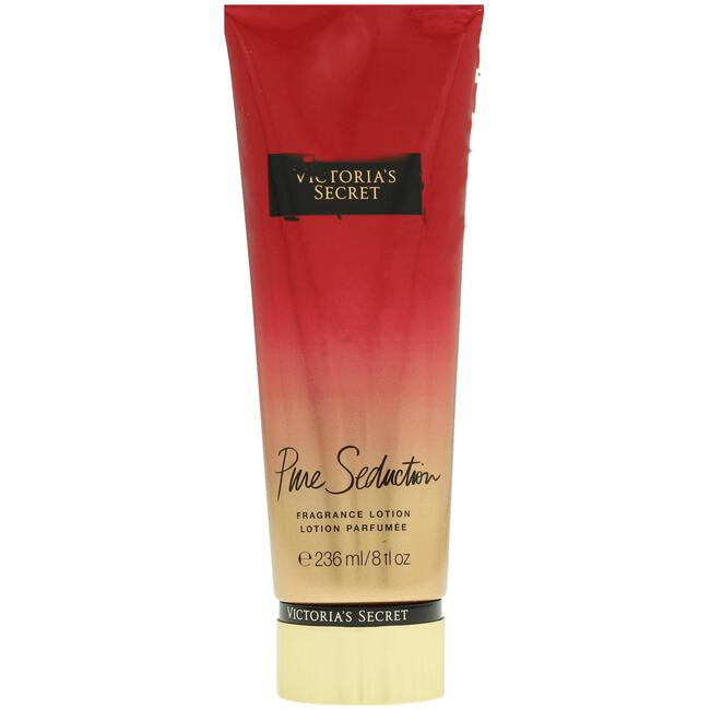 Victoria Secret Pure Seduction Fragrance Lotion