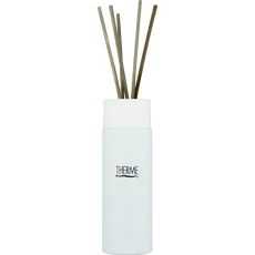 Therme Hammam Fragrance Sticks