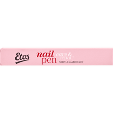 Etos Nailcare Care & Repair Pen