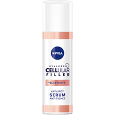 NIVEA CELLular 65+ Anti-Age Hyaluron Filler +Elasticity Anti-Spot Serum