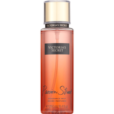 Victoria's Secret Passion Struck Fragrance Mist