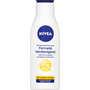 NIVEA Q10 Plus Bodylotion