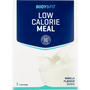 Body & Fit low calorie meal Vanilla