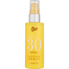 Etos Sun Protection Lotion Spray SPF30