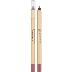 Max Factor Colour Elixir Lip Liner - 006 Mauve Moment