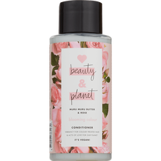 Love Beauty Planet Blooming Colour Conditioner