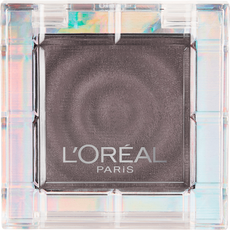 L'Oréal Paris Make-Up Designer Color Queen Oilshadow 07 On Top – Taupe – Oogschaduw