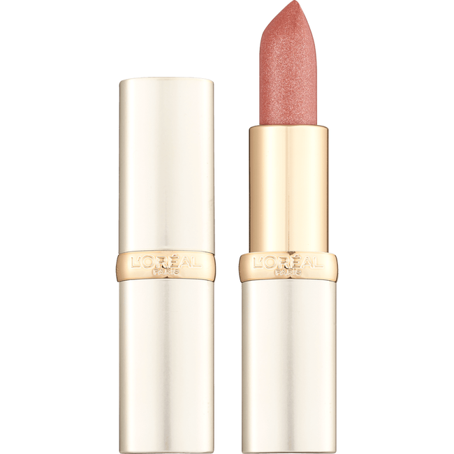 L'Oréal Paris Color Riche Lipstick 342 Copper Crystal