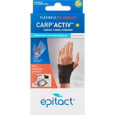 Epitact Carp Activ Links - Large