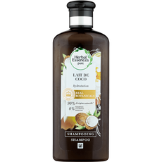Herbal Essences Pure Kokosmelk Hydratatie Shampoo