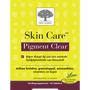 New Nordic Skin Care Pigment Clear Tabletten