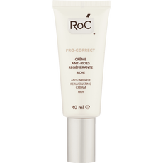 RoC Pro-Renove Anti-Ageing Unifying Fluid