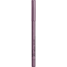 NYX Professional Makeup Epic Wear Liner Sticks Magenta EWLS12
