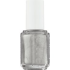 Essie Treat Love & Color Verzorgende Nagellak 158 Steel The Lead