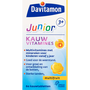 Davitamon Junior 3+ Kauwvitamines Multifruit