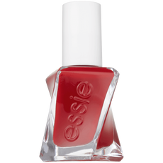 Essie Gel Couture Nagellak 345 Bubbles On