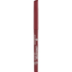 Essence Long Lasting Eye Pencil 29 Berry Fantastic