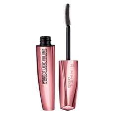 Rimmel Wonder'Luxe Mascara 001 Black