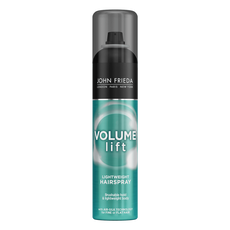 John Frieda Volume Lift Hairspray 250 ML