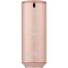 Miss Guided Babe Power Eau De Parfum