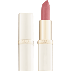L'Oréal Paris Color Riche Lipstick 258 Berry Blush