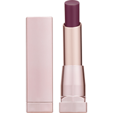 Maybelline Color Sensational Shine Compulsion 120 Berry Blackmail Lipstick