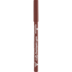 Essence Soft Contouring Lipliner 03 Deeply Intoxicated