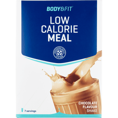 Body & Fit Low Calorie Meal Chocolate