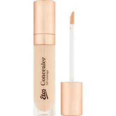 Etos Liquid Concealer Light Beige