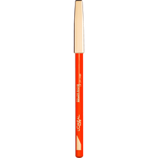 Lóreal Paris Color Riche Lipliner 148 Chez Luiz
