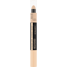 Catrice Instant Awake Concealer 005