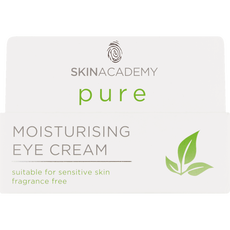 Skin Academy Pure Eyecream
