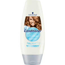 Schwarzkopf Anti-Klit Conditioner
