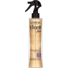 L'Oréal Paris Elnett Satin Heat Protection Haarspray